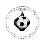 Estadio Azteca Indoor Soccer Arena
