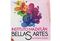 Instituto Mazatlan Bellas Artes